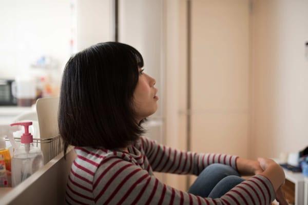 子供を生みたくない女性 友人が浴びせた罵声が「あまりにもひどい」と話題に
