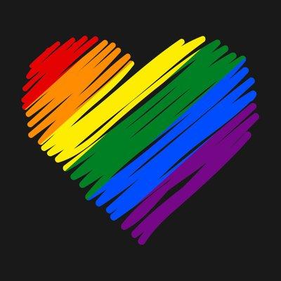 LGBTは子供を作らない、つまり生産性がない