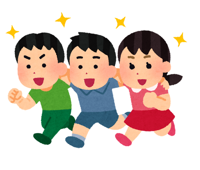 kids_kyouryoku