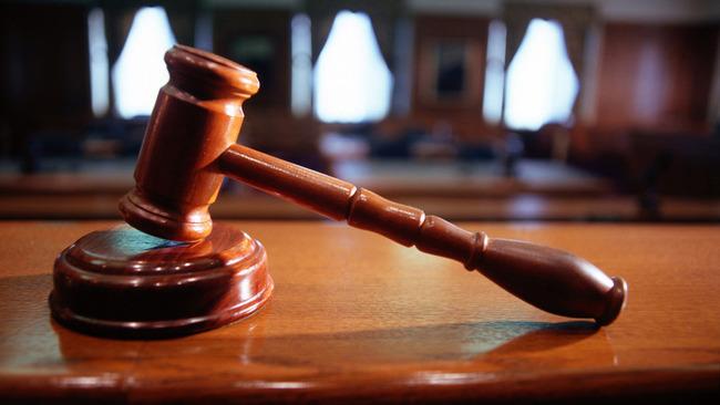 6歳女児を強姦した男に懲役3年8ヶ月。裁判官「知的障害者で衝動の抑制困難」