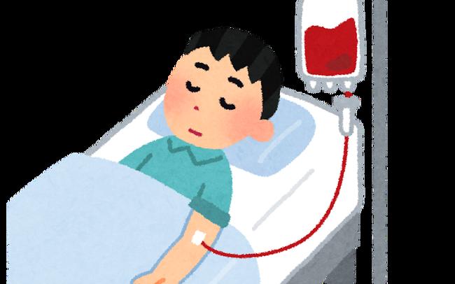 medical_yuketsu-800x500
