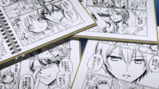Monogatari-S2-26-Manga-2