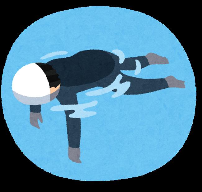 sports_swimming_static_apnea_700