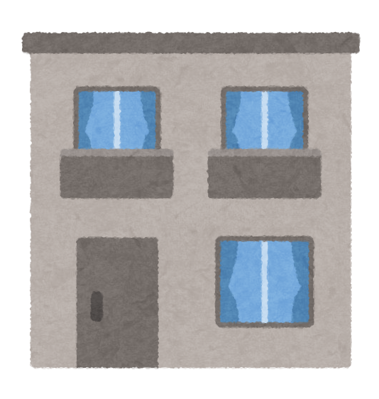 building_house8