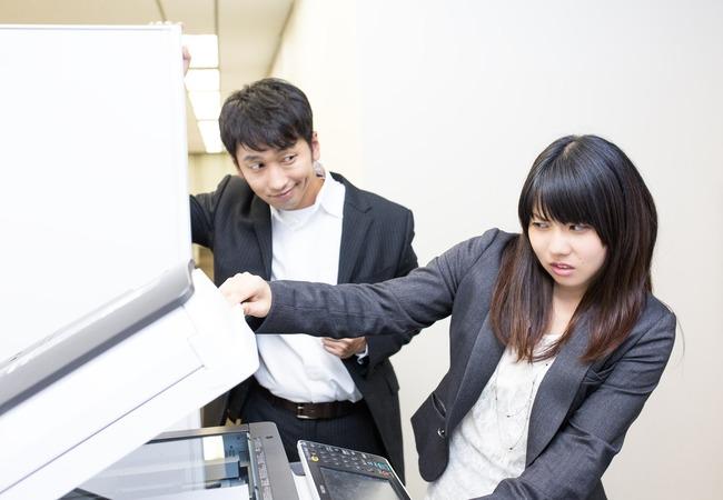 BL006-copykudoku20140810_TP_V