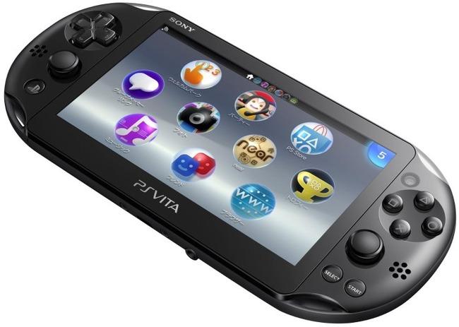 ソニーPSVita名作に恵まれず2019年で出荷終了&携帯ゲーム機から撤退か