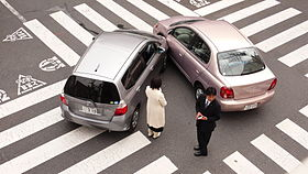 280px-Japanese_car_accident