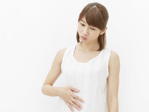 大腸のプロ「お腹がグルグル鳴るのは腸内のガスのせい。FODMAP食品を控えろ」