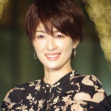 michiko_kichise20171202