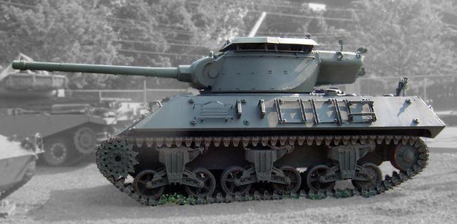 Hy5zr8O