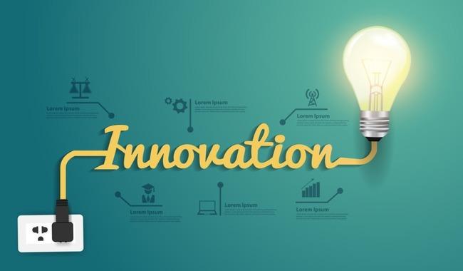 日本人の同調圧力 イノベーションを起こせない