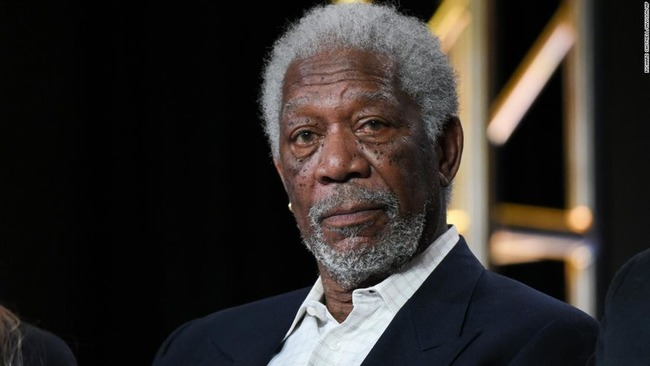 morgan-freeman-lead-image-super