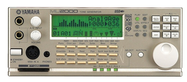 mu2000
