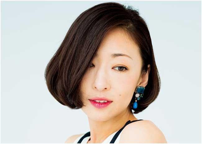 matuyukiyasuko
