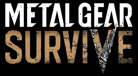 logo_survive