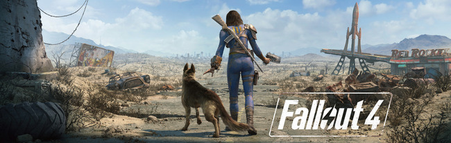 20151217-fallout4-banner