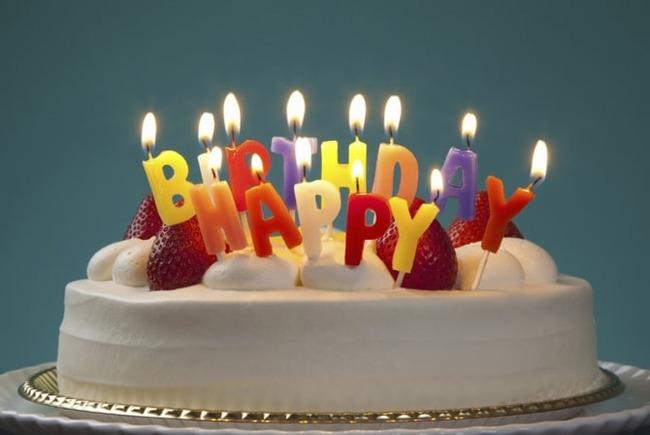 同僚の誕生日て祝うもんなの?