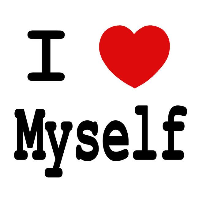 i_love_myself_by_labcat