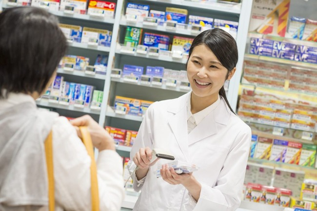 drugstore_interview_01-1024x682