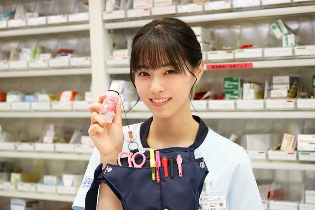 nishinonanase_unsungcinderella_20200501_05