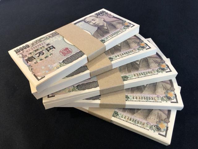【悲報】eスポーツ大会優勝者の賞金が、500万円から10万円に減額されてしまう