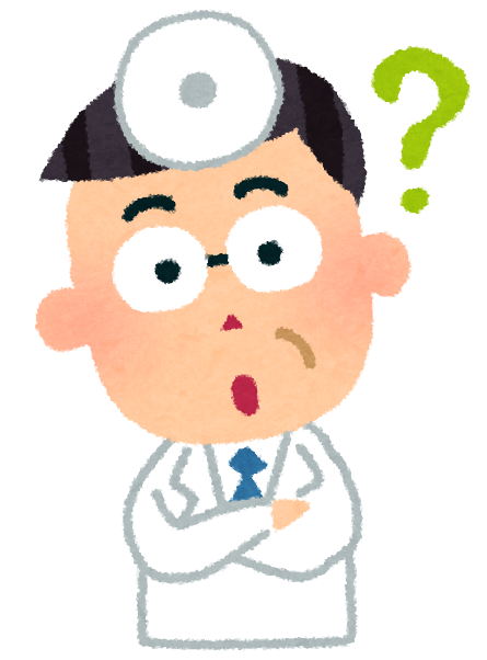 doctor_question