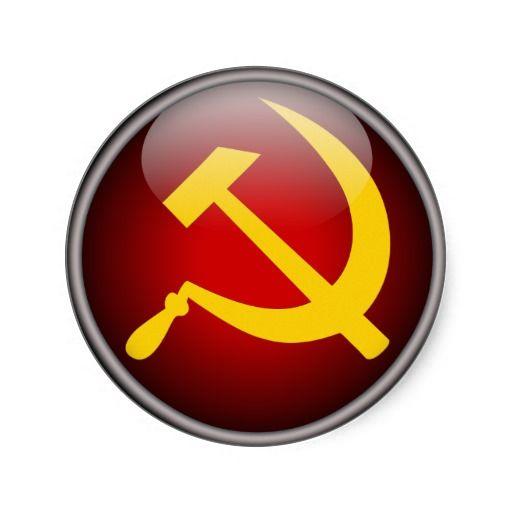ソビエト連邦ってどれくらい凄かったの? BIPブログ