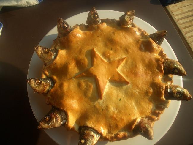 Stargazey+pie