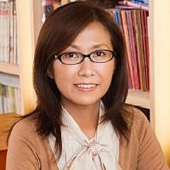 香山リカ「無知をさらけ出す医者がテレビに出ているとは、仰天だ」 @rkayama
