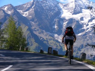 自転車の 自転車 旅行 2ch まとめ : 悲報】自転車旅行の試算を ...