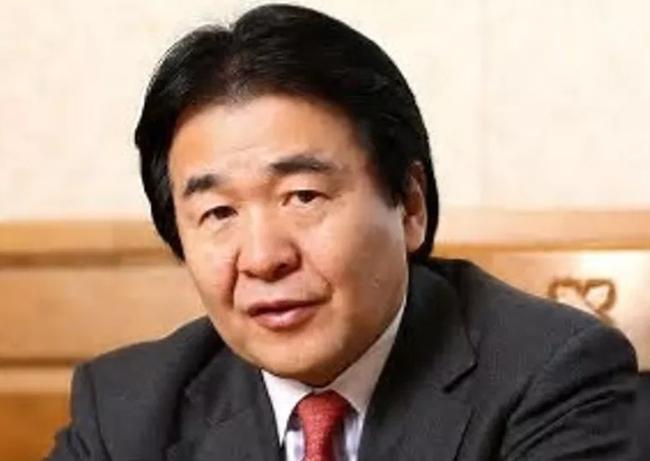 竹中平蔵「日本は低学歴者に甘すぎる。もっと競争して強烈な学歴社会にしましょう」