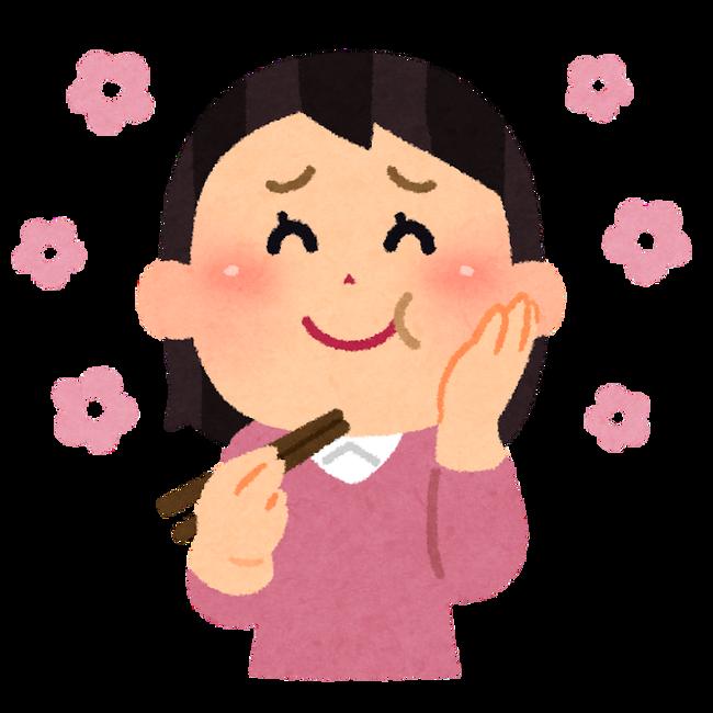 【画像】江戸時代の食事が普通にうまそうだと話題にwwwwww