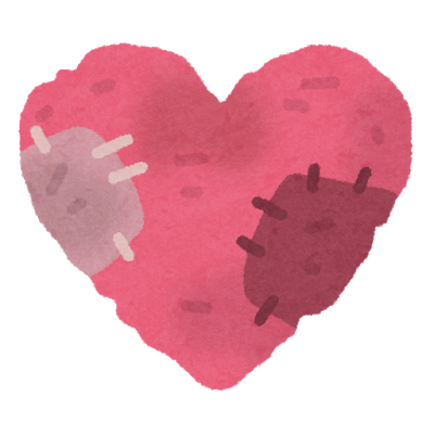 heart_boroboro_kizudarake