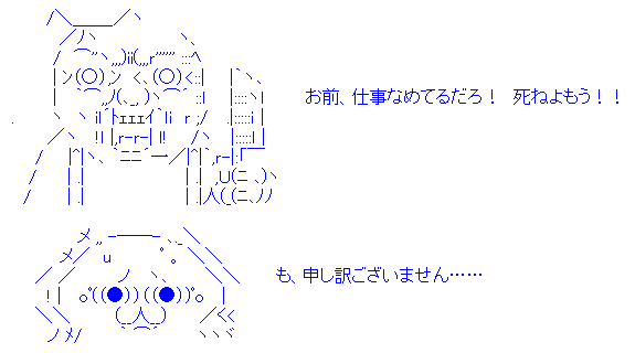 30f496a7d9aeee17b1d9659a2afc9231