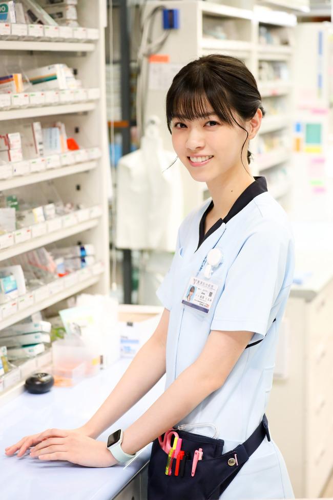 nishinonanase_unsungcinderella_20200501_04