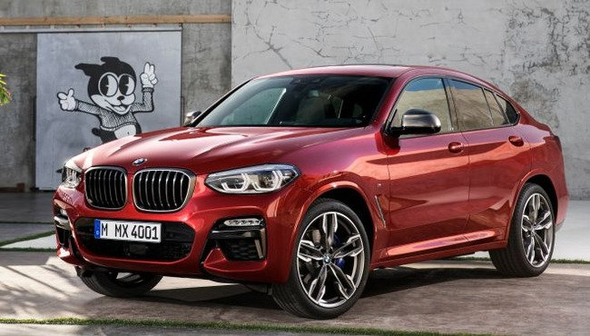 P90291911_highRes_the-new-bmw-x4-m40d-
