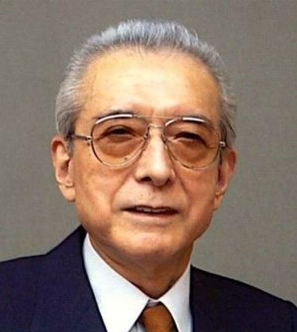 yamauchihiroshi-1