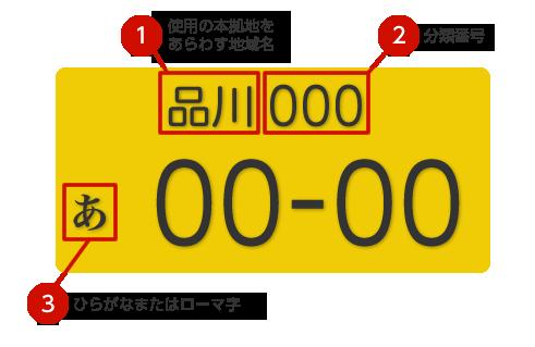 0000004932