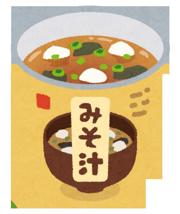cup_misoshiru