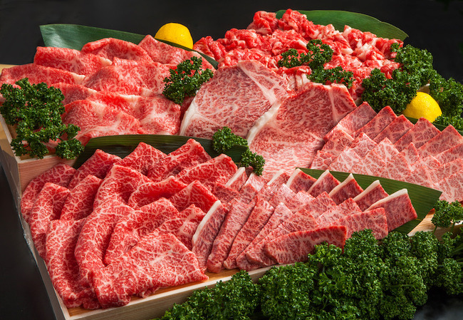 furusato-nouzei-meat-matome