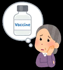 vaccine_shinpai_oldwoman