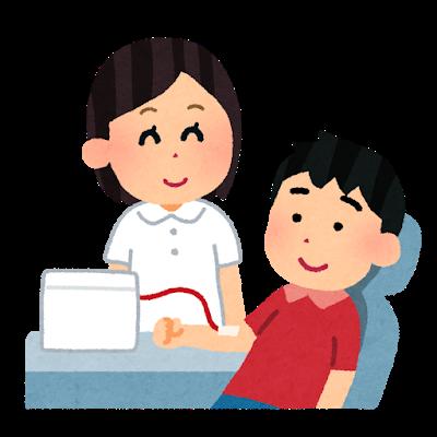 【悲報】宇崎ちゃんの献血ポスターを見た女子たち「きっっっも!!」「キモいアニオタの血なんて輸血されたくないよ…」