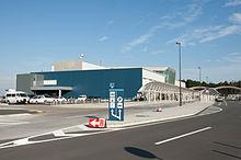 220px-Shizuoka_Airport_20091011