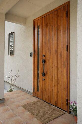 5374df9d4b7b77c502058735ebd68596--front-doors