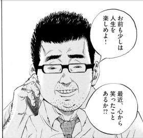 MP5Lywj