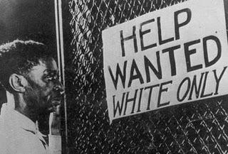 jim-crow-segregation-fepc-black-discrimination-employment4