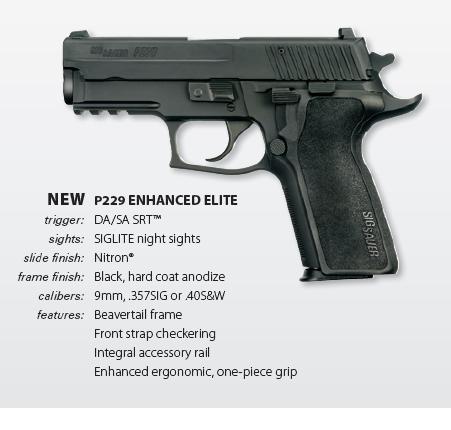 p229_enhanced_elite