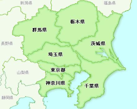 map_kantou