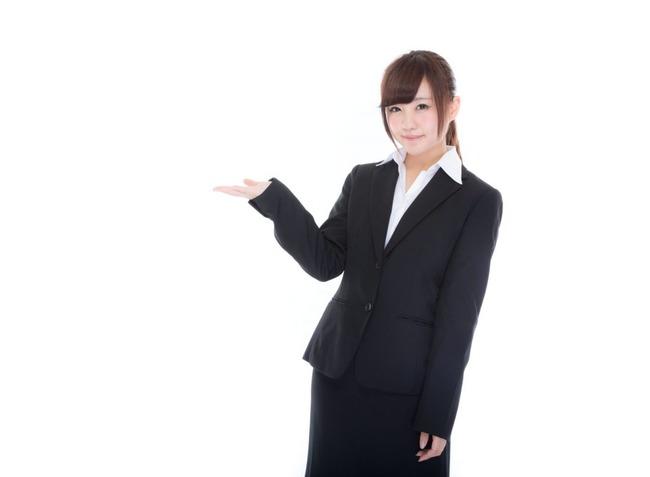 YUKA863_goanai15201954_TP_V-1024x751