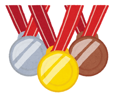 medal_gold_silver_bronze